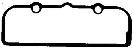 Прокладка клапанной крышки ELRING 768839
