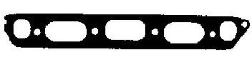 Купить Прокладка коллектора впуск/выпуск ELRING 774502