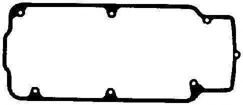 Прокладка клапанной крышки ELRING 774928