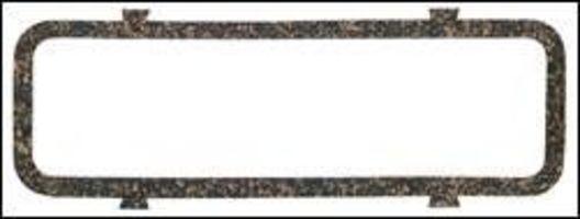 Прокладка, крышка головки цилиндра ELRING 543050