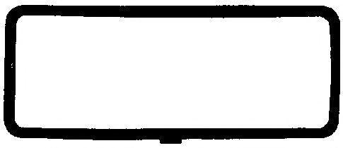 Прокладка клапанной крышки ELRING 776.416