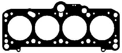 Прокладка, головка цилиндра ELRING 891356