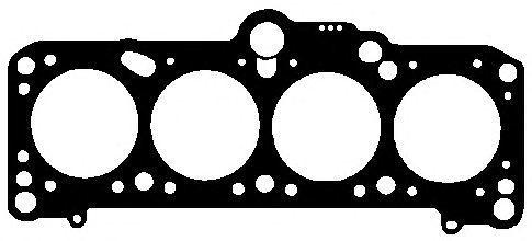 Прокладка, головка цилиндра ELRING 891364