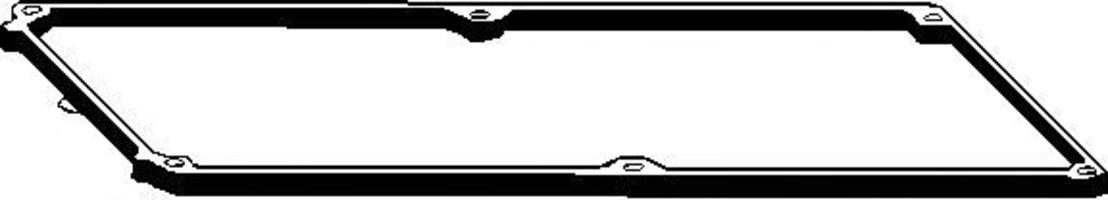Прокладка клапанной крышки ELRING 914.614