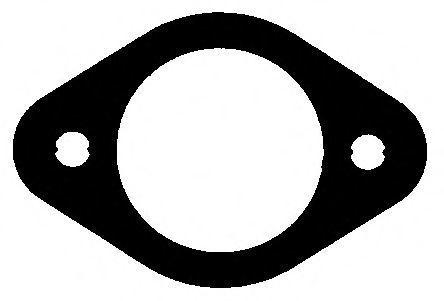 Прокладка, опора стойки амортизатора ELRING 559485