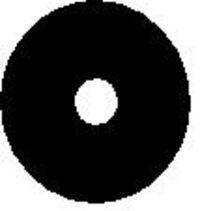 Прокладка клапанной крышки ELRING 921.513