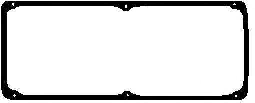 Прокладка клапанной крышки ELRING 708940