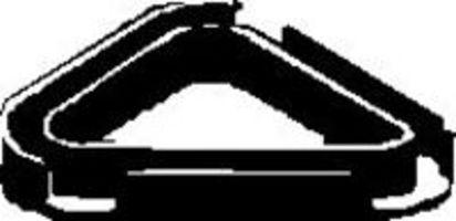 Прокладка клапанной крышки ELRING 197033