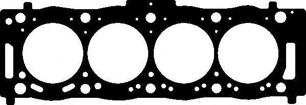 Прокладка ГБЦ ELRING 135052