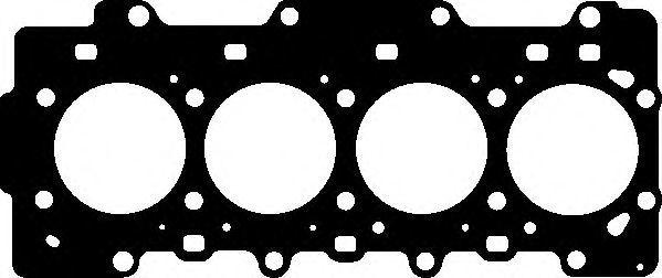 Прокладки блока цилиндров ELRING 689.726