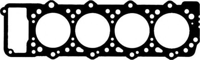Прокладки блока цилиндров ELRING 181.870