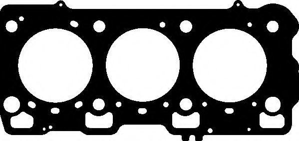 Прокладка, головка цилиндра ELRING 541232