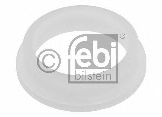 Втулка стабилизатора FEBI 01 067
