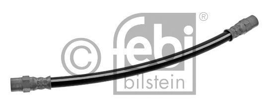 Шланг тормозной FEBI 01179