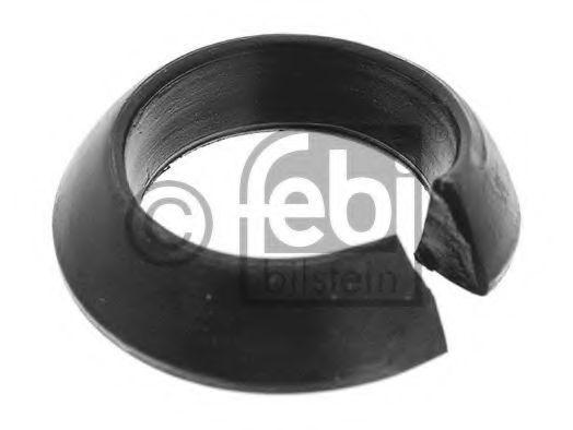 Расширительное колесо обод FEBI 01 241