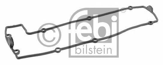 Прокладка клапанной крышки FEBI 01347