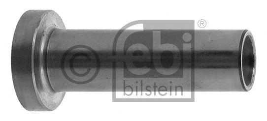 Толкатель клапана ГРМ FEBI 01362