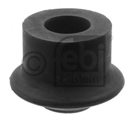 Опора двигателя FEBI 01516