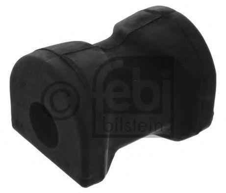 Втулка стабилизатора переднего FEBI 01671