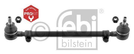 Тяга рулевая FEBI 01717