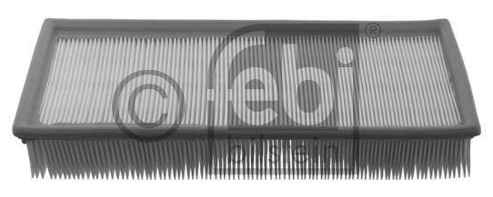 Фильтр воздушный FEBI 01812