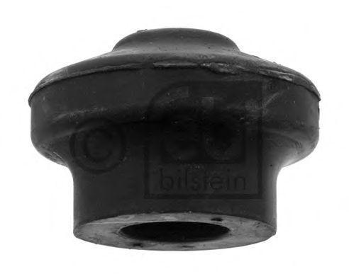 Опора двигателя FEBI 01930