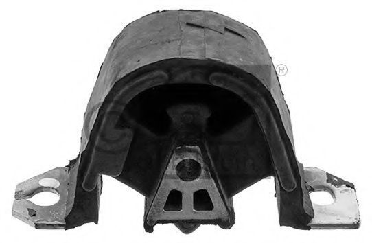 Опора двигателя FEBI 02034