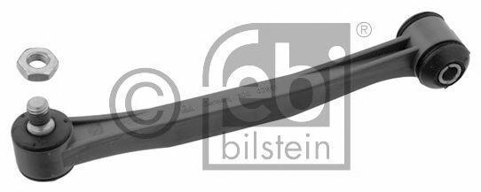 Стойка стабилизатора FEBI 02891
