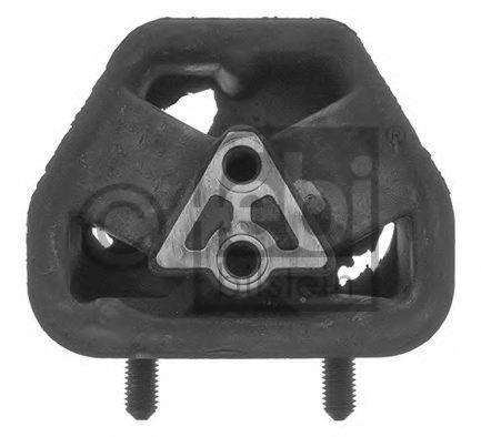 Опора двигателя FEBI 03074