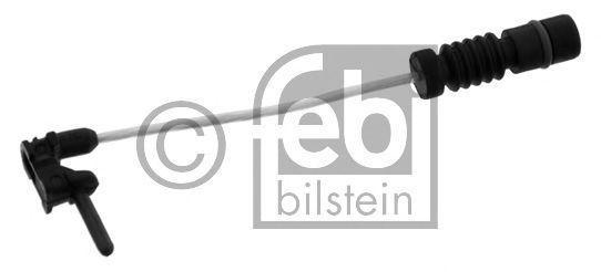 Датчик износа тормозных колодок FEBI 03902