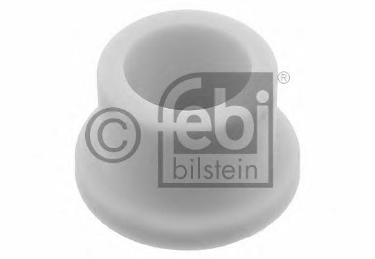 Стабилизатор FEBI 03 945