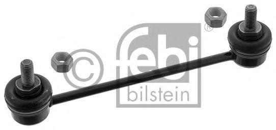 Стойка стабилизатора FEBI 04275