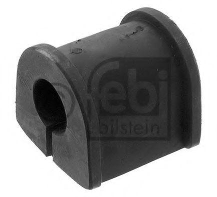 Втулка стабилизатора FEBI 04443