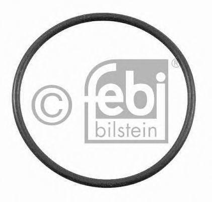 Кольцо уплотнительное FEBI 04950