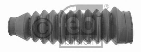 Купить Пыльник рулевой колонки FEBI 05067