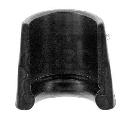 Сухарь клапана FEBI 05106