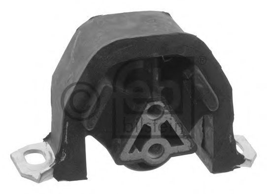 Опора двигателя FEBI 05131
