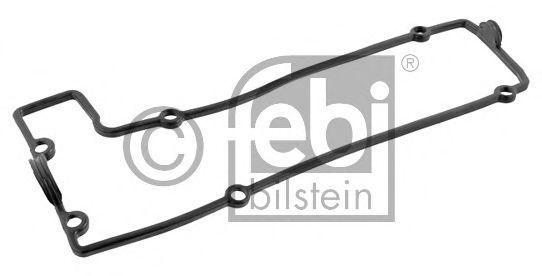 Прокладка клапанной крышки FEBI 05142