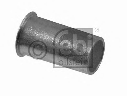 Втулка металлическая FEBI 05 499