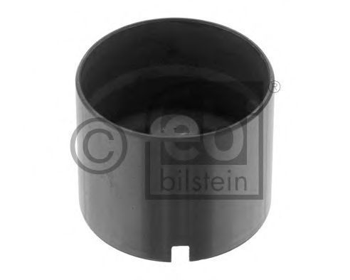 Гидрокомпенсатор клапана ГРМ FEBI 05611