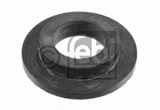 Кольцо уплотнительное FEBI 06550