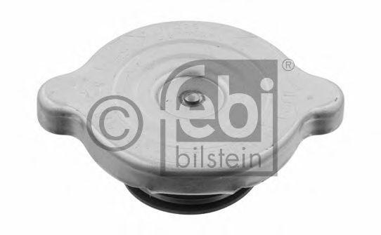 Крышка радиатора FEBI 06568