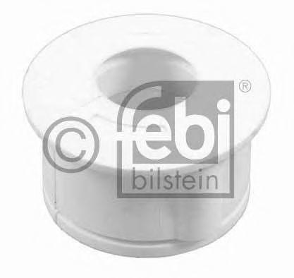 Втулка стабилизатора FEBI 06 716
