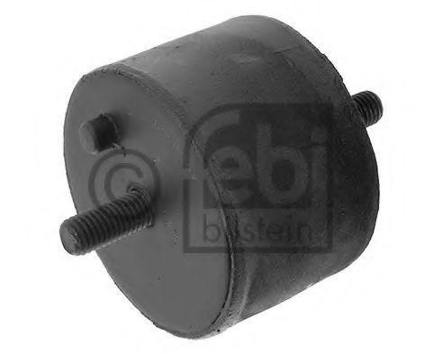 Опора двигателя FEBI 06739