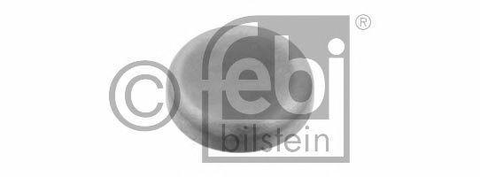 Пробка сливная радиатора FEBI 07537