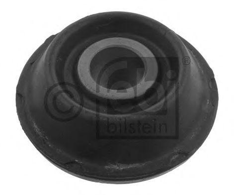 Сайлентблок рычага подвески FEBI 07629