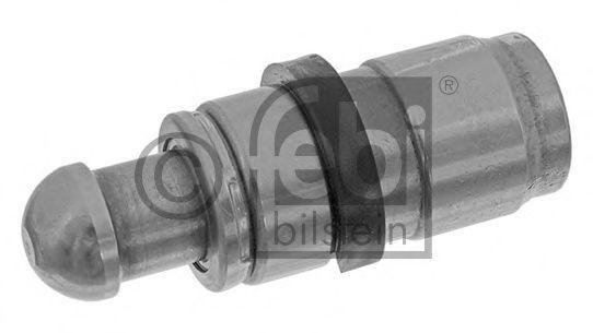 Гидрокомпенсатор клапана ГРМ FEBI 07776