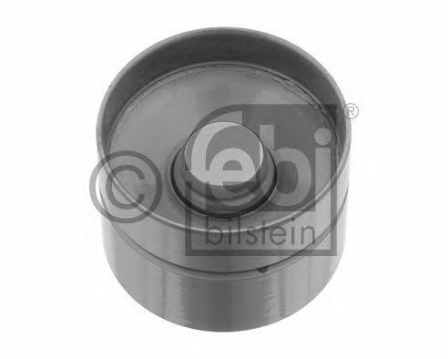 Гидрокомпенсатор клапана ГРМ FEBI 08064