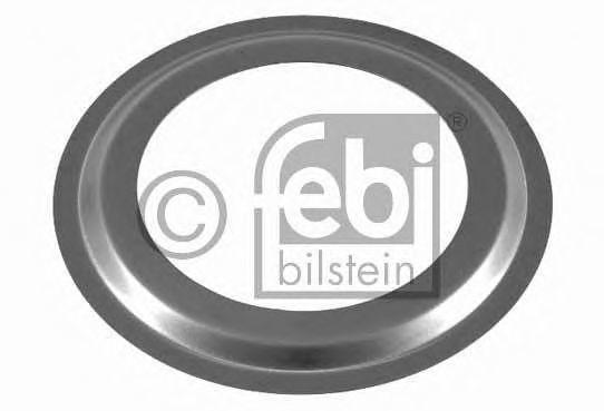 Пыльник сальника FEBI 08093