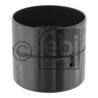 Гидрокомпенсатор клапана ГРМ FEBI 08364